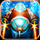 Abyss Attack App Icon