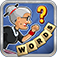 Word Guess with Angry Gran App Icon