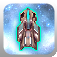 Aeon Command App Icon