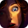 The Panic Room: House of Secrets App Icon