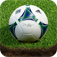 Soccer Pro Evolution 2013 app icon