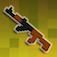 Block-War app icon