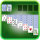 Solitaire Classical app icon