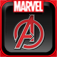 Avengers Alliance App Icon