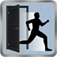 Escape Challenge App Icon