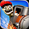 Trainz Trouble icon