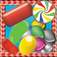 Candy Crumble app icon