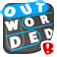 Outworded (Word Search) App Icon