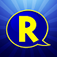 Tips & Tricks for Ruzzle app icon