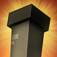 Little Inferno Pocket Edition App Icon