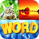 Guess Words app icon