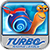 Turbo Racing League iOS Icon