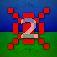 SpikeDislike2 app icon