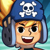 Pirate Power app icon