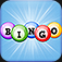 Bingo Run 2 iOS icon