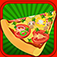 Pizza Baker app icon