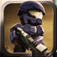 Call of Mini Infinity iOS icon