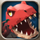 Call of Mini: DinoHunter App Icon