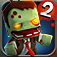Call of Mini Zombies 2 iOS Icon
