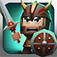 TinyLegends: Monster Crasher iOS icon