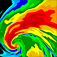 NOAA Weather Radar - US HD Radar, Weather App