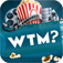 What's The Movie? app icon