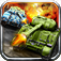 Iron Force App Icon