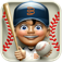 Basebobble App Icon