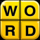 Word Strike iOS Icon