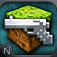 Guncrafter iOS Icon