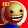 Buddyman: Kick HD (by Kick the Buddy) app icon