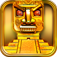 Ancient Temple Defence iOS Icon