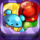 Candypot App Icon