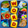 What's That Word? App Icon