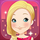City Girl App Icon