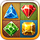 Royal Gems App Icon