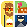 Icomania iOS icon
