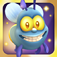Shiny The Firefly App Icon