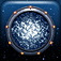 Stargate SG-1: Unleashed Ep 1 App Icon