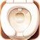 100 Toilets iOS Icon