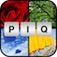 Picture IQ App Icon