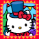 Hello Kitty Carnival iOS Icon