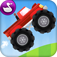 More Trucks app icon