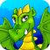 Dragon Blast app icon