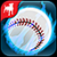Baseball Slam App Icon