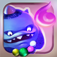 GemMonster Free iOS Icon