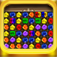 Ancient Jewels App Icon
