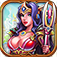 Storm of Magic App Icon