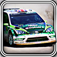 World Rally Championship app icon