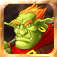 Kingdom Chronicles iOS Icon